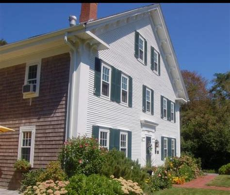 bed and breakfast northton ma yarmouth country cabins outdoor heated salt water pool