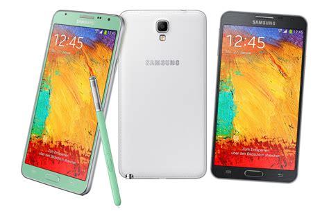 Preis Samsung Note 4 2749 by Samsung Nennt Hohen Preis F 252 R Abgespeckte Version Des