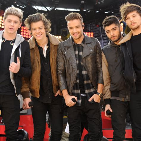 most popular boy bands 2014 popular boy bands 2016 new style for 2016 2017