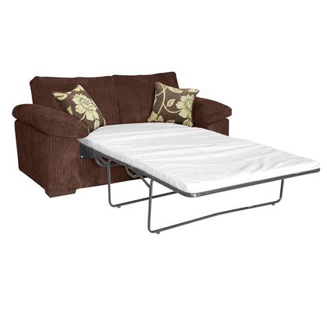neptune  seater sofa bed  smiths  rink harrogate