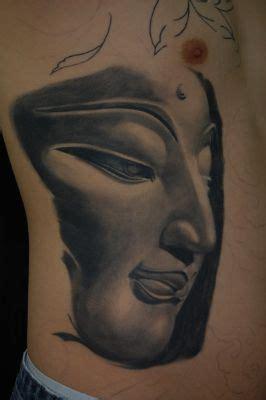 portrait tattoo artists leeds brotherhood tattoo studio tattooist in leeds uk