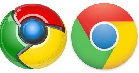 google chrome full version free download filehippo download free software google chrome 20 0 1132 3 dev free