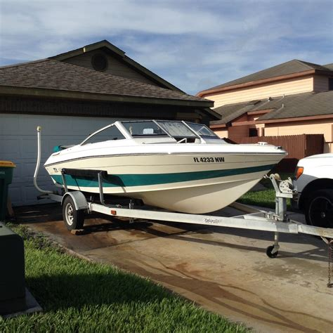 american bowrider boat brands larson 1992 for sale for 1 500 boats from usa