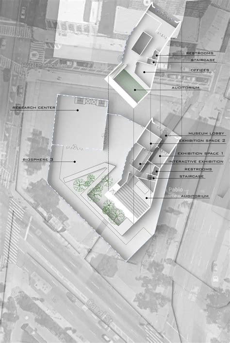 architecture plan 244 best rendered plans images on rendered plans architecture drawings and drawing