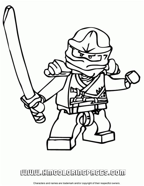 ninjago printable coloring pages momjunction ninjago coloring lego ninjago free printable az