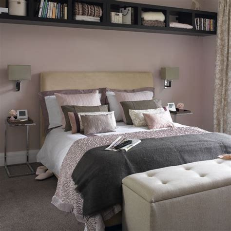 25 best ideas about gray pink bedrooms on pinterest 25 best ideas about grey bedroom furniture on pinterest