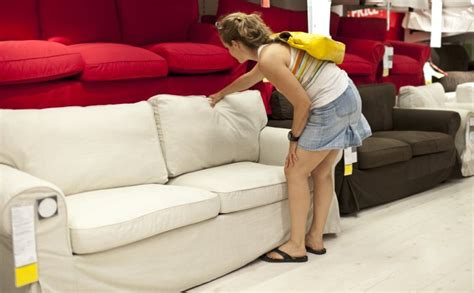 where to buy new foam for couch cushions sofa cushion refilling why you don t have to buy a new