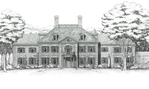 greenwich house greenwich house plan