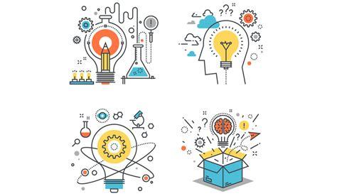 a empresa 3 empresas criativas e inovadoras sox consult