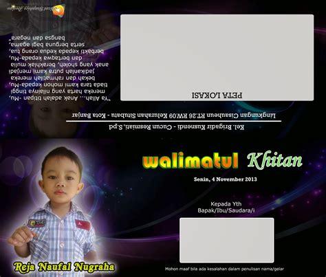 Janga Takut Gagal Cover Baru Qultum Media rizal amd rvh cara membuat cover undangan di photoshop