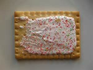 Which Toaster To Buy Strawberry Pop Tarts Recipes Dishmaps