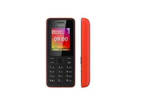 Nokia 107 Dual Sim nokia 107 dual sim price specifications features comparison