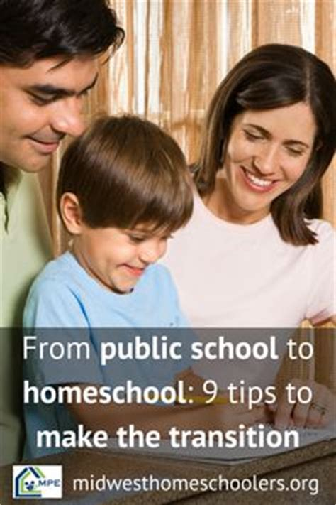 Withdrawal Letter From School To Homeschool You Ll Need A School Withdrawal Letter If You Want To Homeschool A Child Who Is Already
