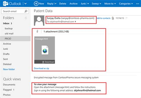 does mail get delivered on new years microsoft s office 365 gets encrypted emails from early 2014
