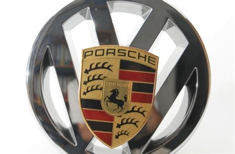 Dividende Porsche by Dividenden Ranking Porsche Und Pi 235 Ch Preschen Vor
