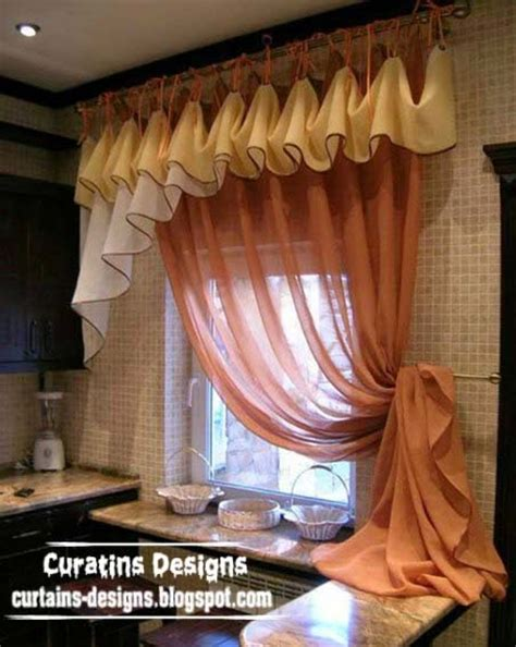 curtain designs for kitchen windows unique curtain designs for kitchen windows kitchen