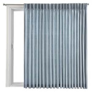 Thermal Patio Panel by Door Panels Doors And Home On Pinterest