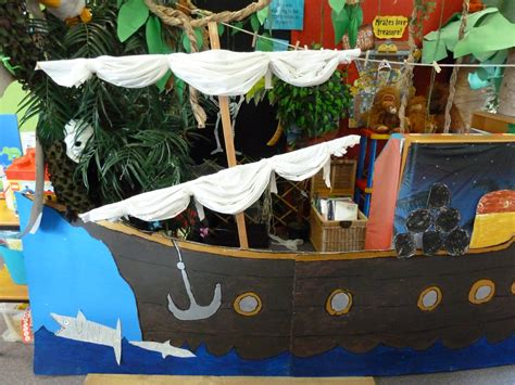 this boat or ship is not sharp at all codycross 365 days as it happens day 140 pirate ship in a classroom
