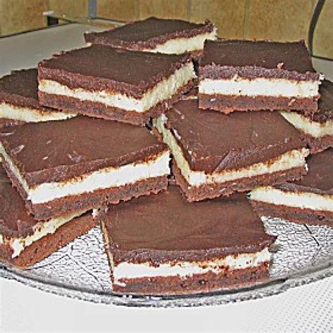 bounty kuchen bounty mogel kuchen ichliebebacken de