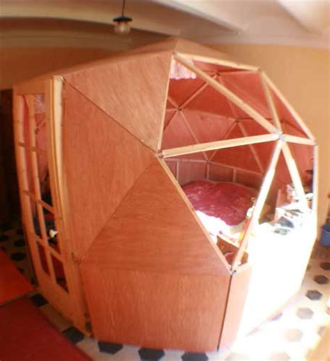 pictures of a build it yourself pvc dome greenhouse candida international how to make a geodesic dome