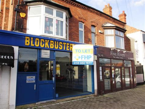 houses to buy west bridgford 85 retail properties for rent in nottingham uk page 1 propertylink