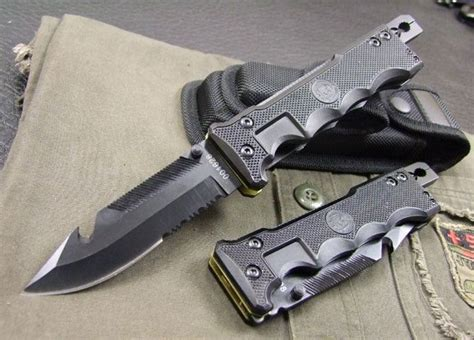 best combat folding knife tactical knives m9 tactical mulit