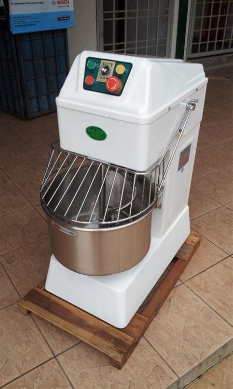 Mixer Golden Bull golden bull hs 20 dough spiral mixer machine my power tools