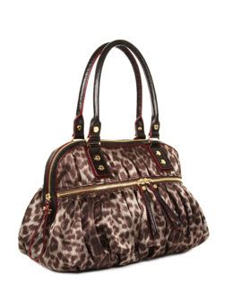 Mz Wallace Bea by Everything Just So Fall Bag Lust List