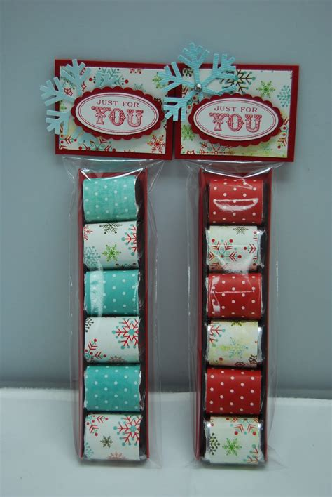 tracy s card closet favors
