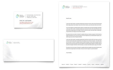 business consultancy letterhead template business consulting letterhead templates professional