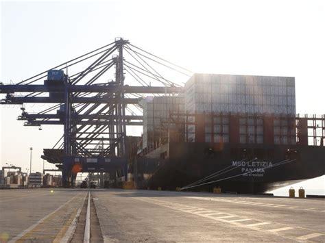 aumento jubilados municipalidad de parana ao 2016 g1 exporta 231 227 o de congelados pelo porto de paranagu 225