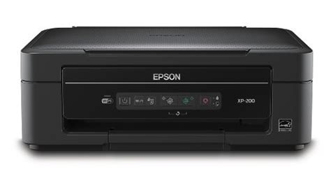 epson xp 200 reset wifi epson expression home xp 200 wireless all in one color