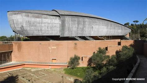 libreria auditorium parco della musica auditorium della musica renzo piano a roma salini magazine