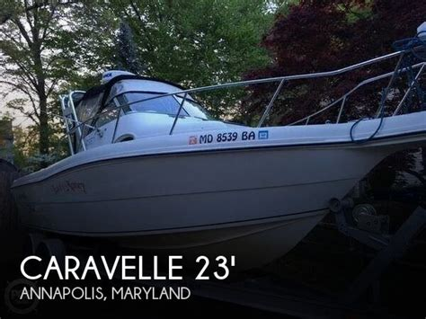 caravelle boats any good caravelle boats boats for sale