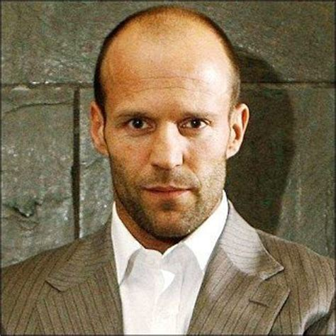 biography jason statham jason statham biography and life story