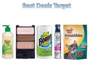 best deals shoprite pirate s herbal essences best deals target 7 16 15 banana boat herbal essences