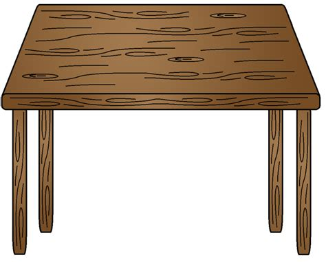image dining table best table clipart 12517 clipartion