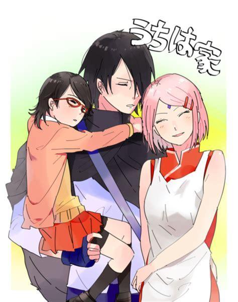 Uchiha Clan Naruto Image Zerochan Anime