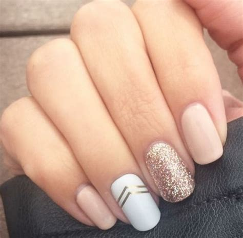 Idee Ongles by Vernis 224 Ongles Id 233 Es Pour L 233 T 233 Vernis Ongles Et