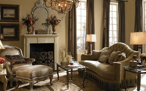 paint schemes for living room with dark furniture paint glamour living room paint colors for living room