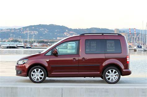 Auto Tuning Konfigurator Vw by 3dtuning Of Volkswagen Caddy Facelift Van 2010 3dtuning