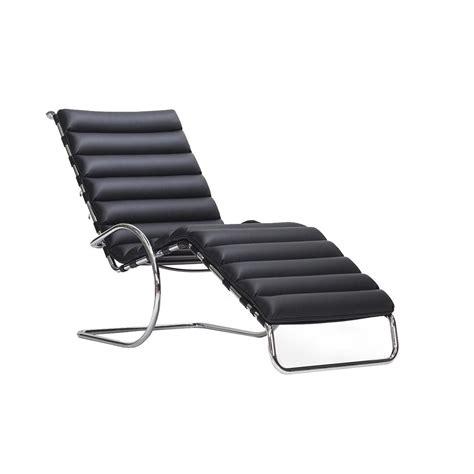 poltrone design famose poltrone di design famose stunning sedie e poltrone stile