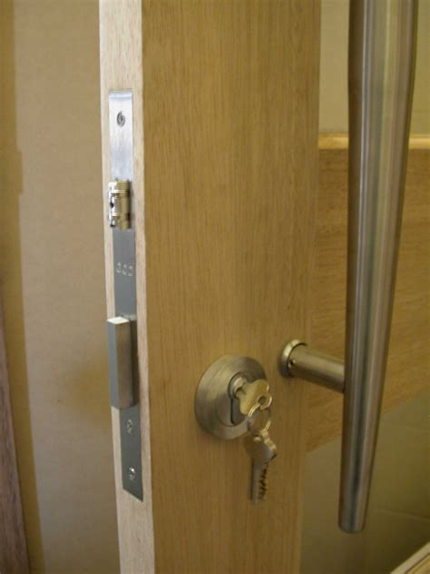 Exterior Door Catch Index Www Doorland Biz