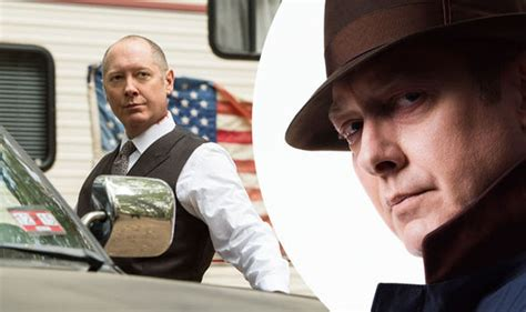 james spader desperate housewives the blacklist recommissioned for season 4 tv radio