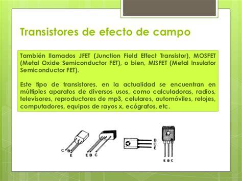 transistor bd139 caracteristicas transistor bd139 caracteristicas 28 images bd139 npn transistor transistor toda a linha de