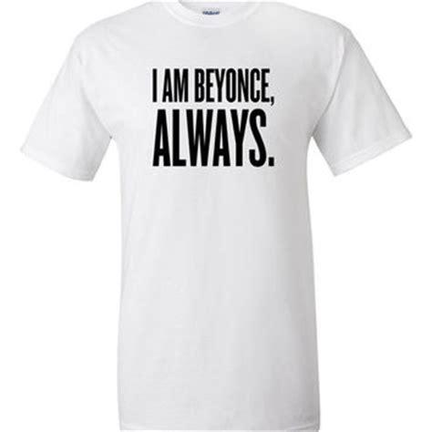 shop beyonce shirt on wanelo