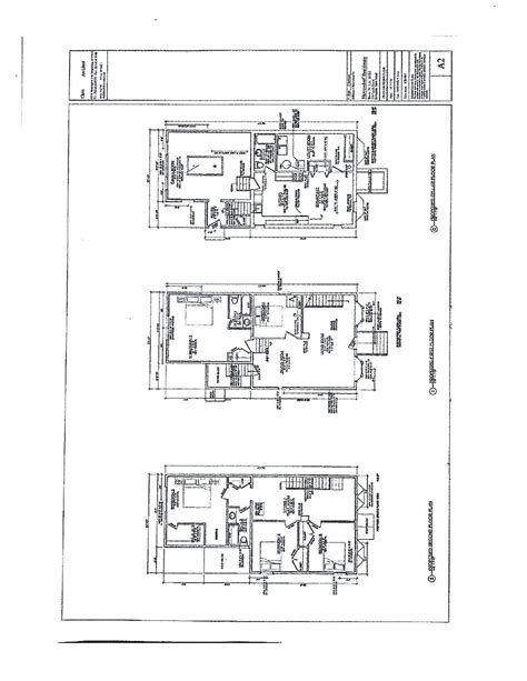 northvale floor plan 100 northvale floor plan parc centros 1107 parc