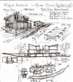 architecture products image architecture sketchbook
