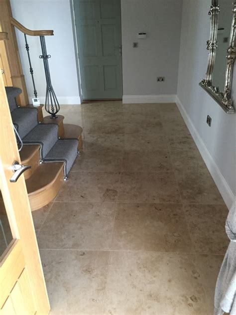 marble floor care and maintenance polishing and sealing marble floors after installation