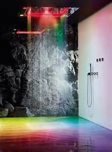 Disco Light Shower by Techno Lights Settings Soothing Scents These